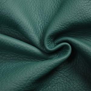Dark Green Upholstery Remnants