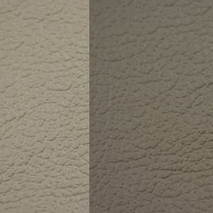 Assorted Leather Sheets