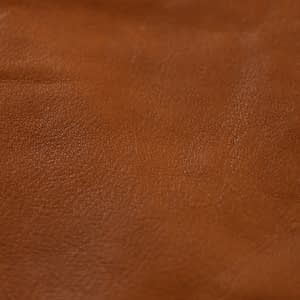 Cowhide Leather Scraps