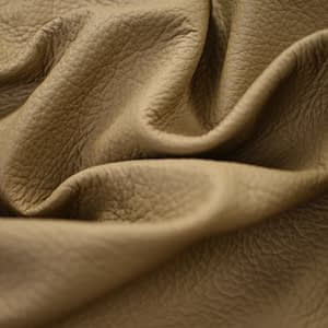 Upholstery Leather Hides