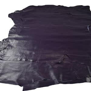 Split Cowhide Leather