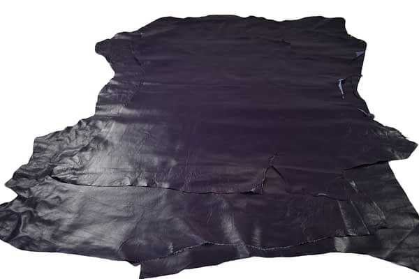 Split Cowhide Leather