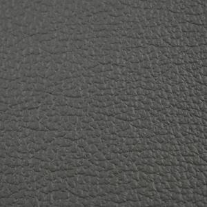 Leather Panels