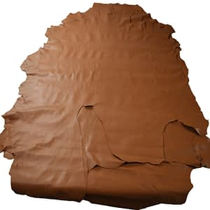 lambskin leather hides