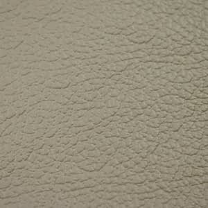 beige leather Sheets