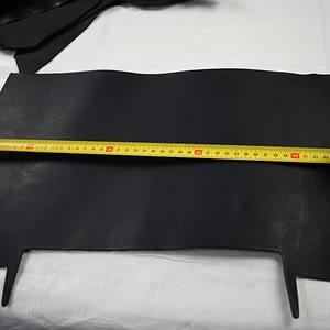 C347 black scraps main6