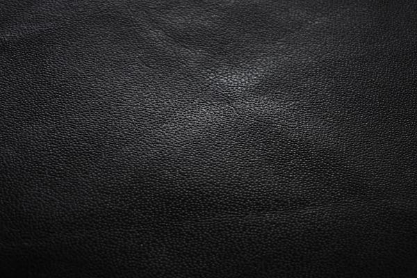 Black Sheep Leather