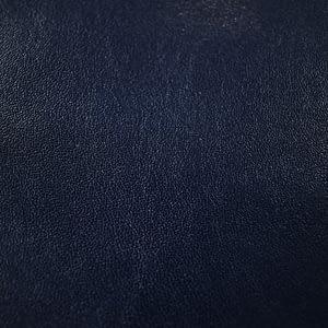 Navy Blue Sheepskins