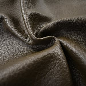 Leather Remnants