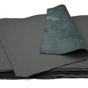 PNLS grey2