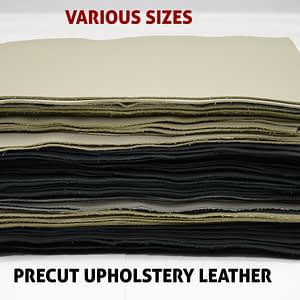 Craft Leather Sheets