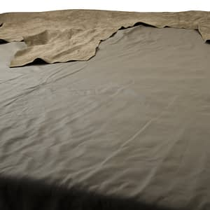 Upholstery Hides