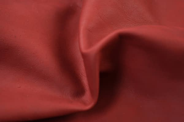 Calf Leather Hides