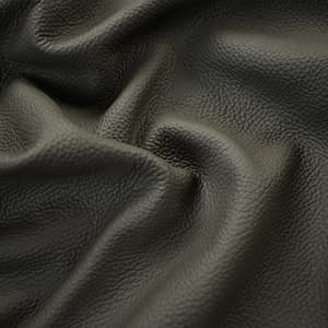Upholstery Leather Hide