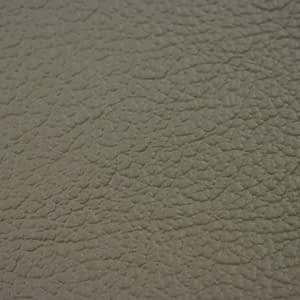 Craft Leather Panels - Leather Sheets