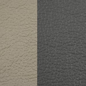 Upholstery Leather Sheets