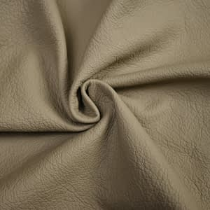 Leather Remnant